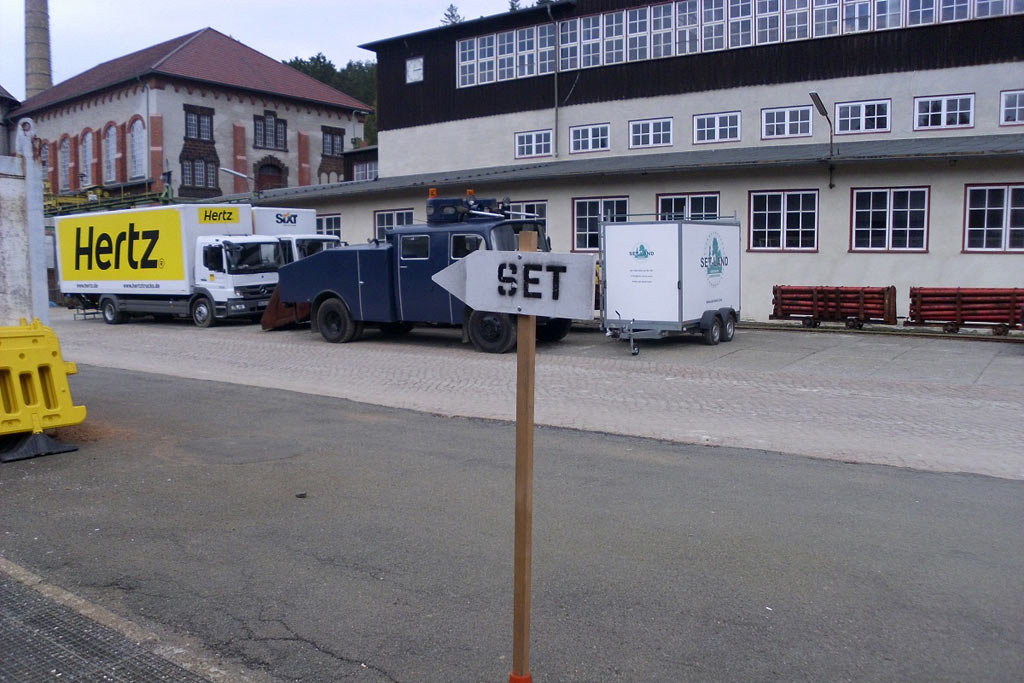 goslar-set-rammelsberg-the-monuments-men-filmdreh-2013-maria-kubica