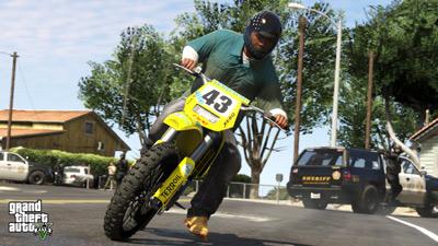 gta-5-motorrad-rockstar-games