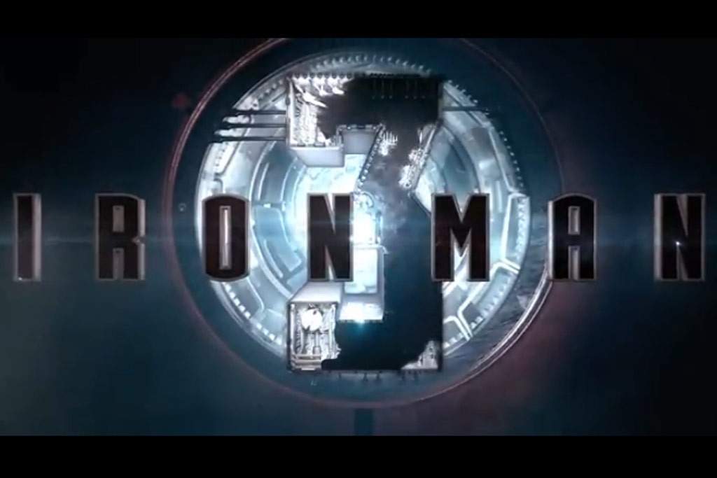 iron-man-3-youtube-screenshot-paramount