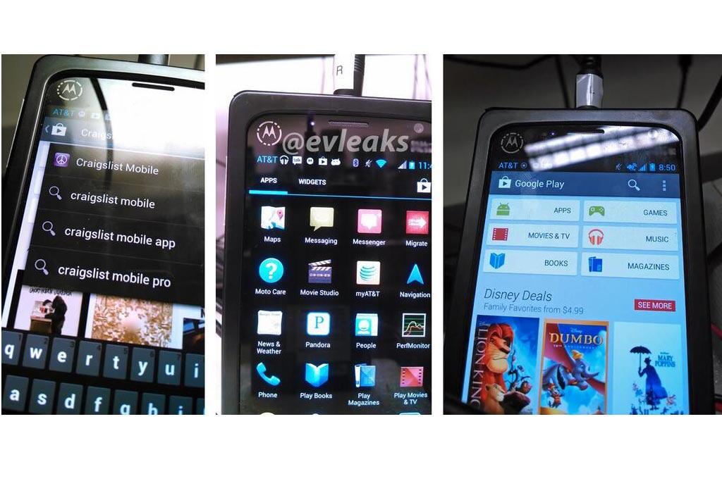 motorola-x-phone-evleaks