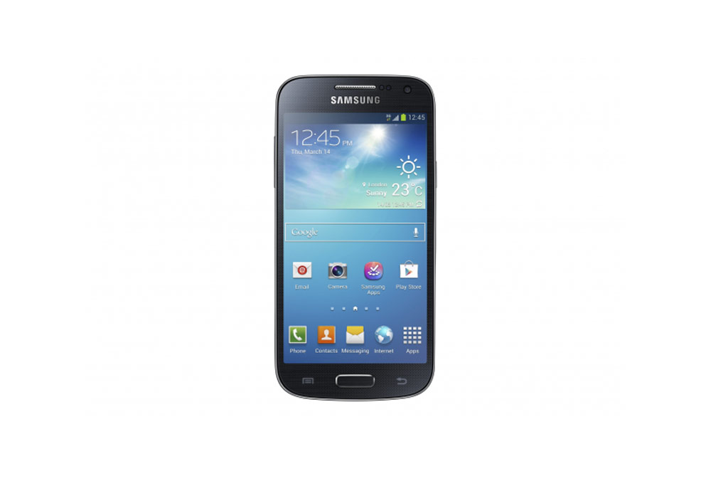 samsung-galaxy-s4-mini-front