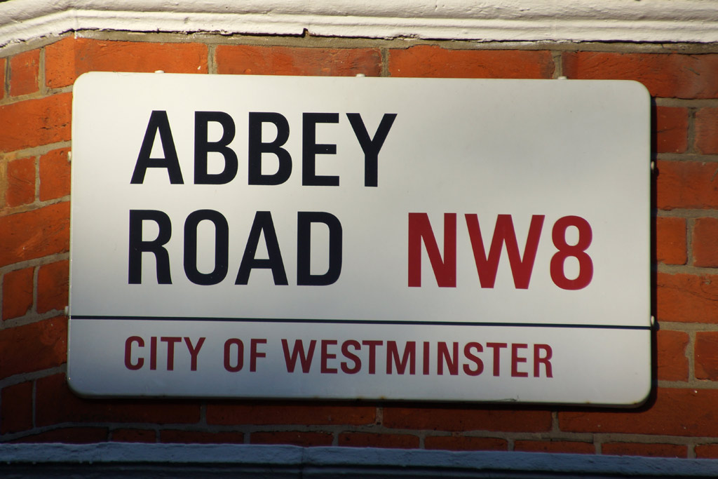 abbey-road-strassenschild-london-andres-lehmann