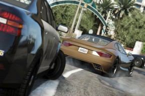 gta-5-screenshot-e3-rockstar-games