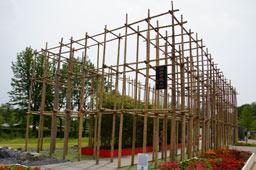 klein-bambus-internationale-gartenschau-hamburg-igs-wilhelmsburg-2013-andres-lehmann