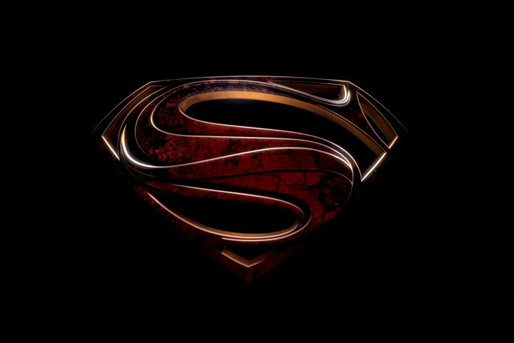 man-of-steel-superman-warner-bros-youtube-screenshot
