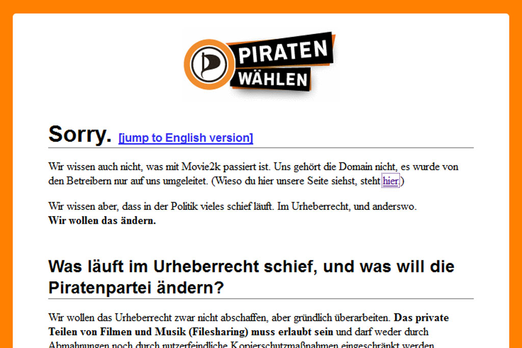 movietkto-umleitung-piraten-website-screenshot