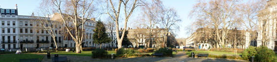 russell-square-london-panorama-andres-lehmann