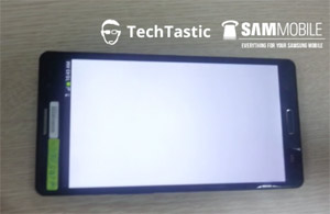 samsung-galaxy-note-3-protoyp-leak-techtastic-sammobile
