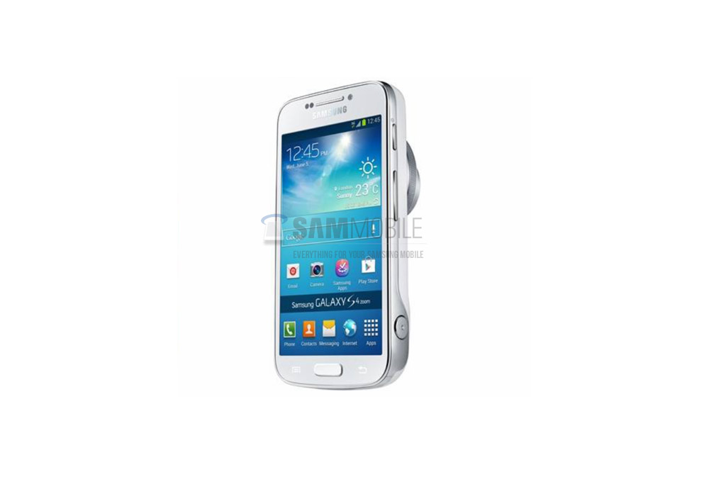 samsung-galaxy-s4-zoom-sammobile