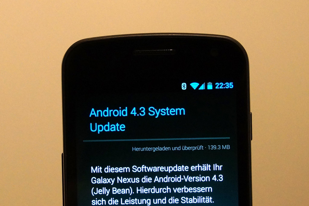 android-4-3-system-update-google-samsung-galaxy-nexus2013-andres-lehmann