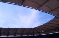 Losglück: Der HSV und der FC St. Pauli stehen vor machbaren Aufgaben in der 2. Runde des DFB-Pokals. Der FC Bayern München und Borussia Dortmund gastieren in der Hansestadt.