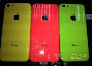 iphone-6-5s-weiphone