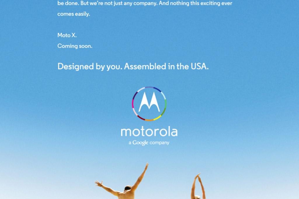 motorola-moto-x-werbung-google