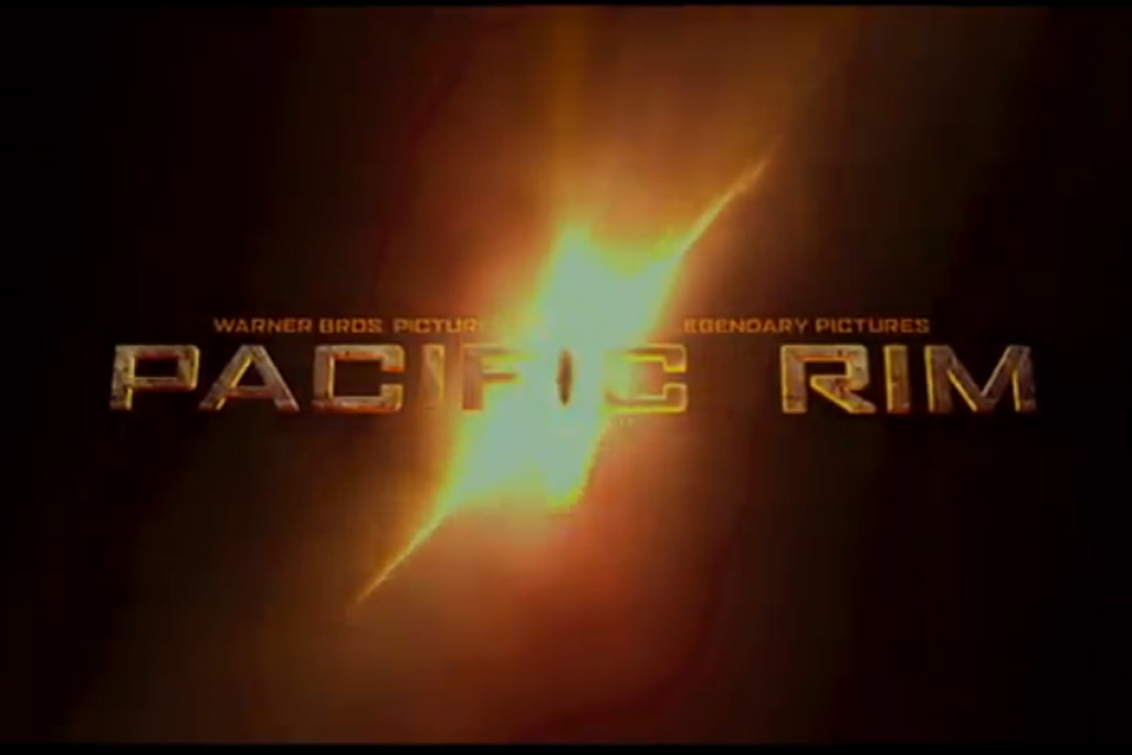 pacific-rim-warner-bros-youtube-screenshot