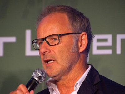 reinhold-beckmann-tag-der-legenden-2013-andres-lehmann