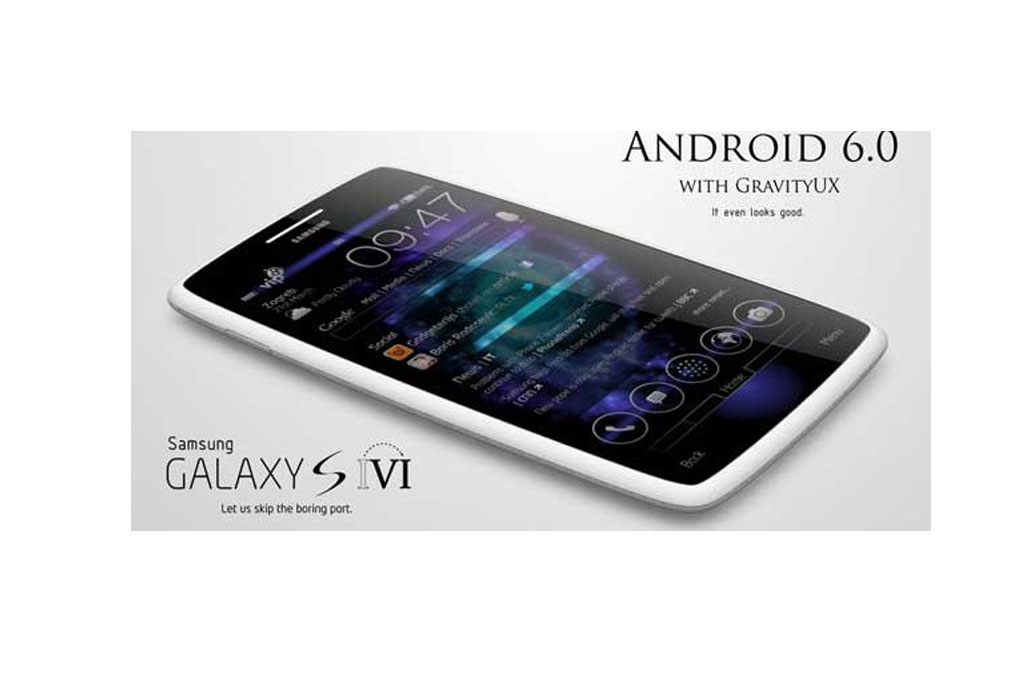 samsung-galaxy-s5-s6-android-6-studie-valuewalk-com