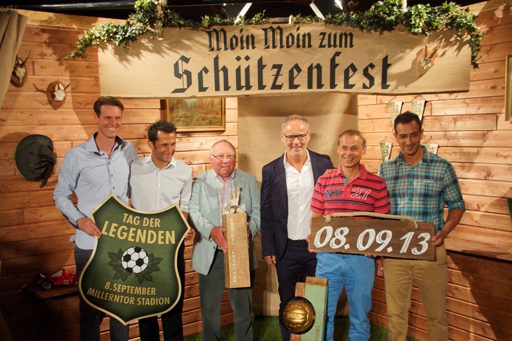 tim-borowski-hasan-salihamidzic-uwe-seeler-reinhold-beckmann-olaf-thon-rachid-azzouzi-tag-der-legenden-2013-andres-lehmann