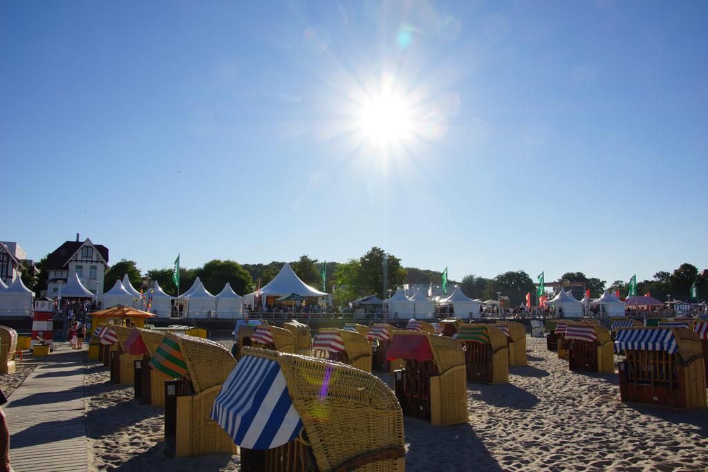 travemuender-woche-strand-2013-andres-lehmann