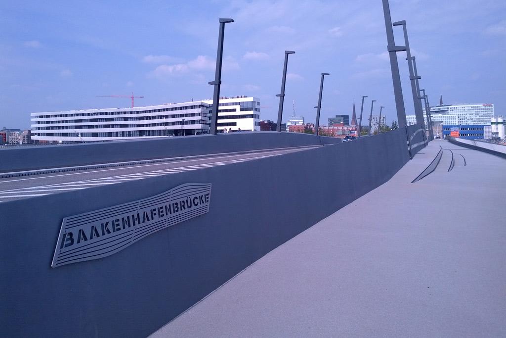 baakenhafenbruecke-hafencity-universitaet-2013-andres-lehmann