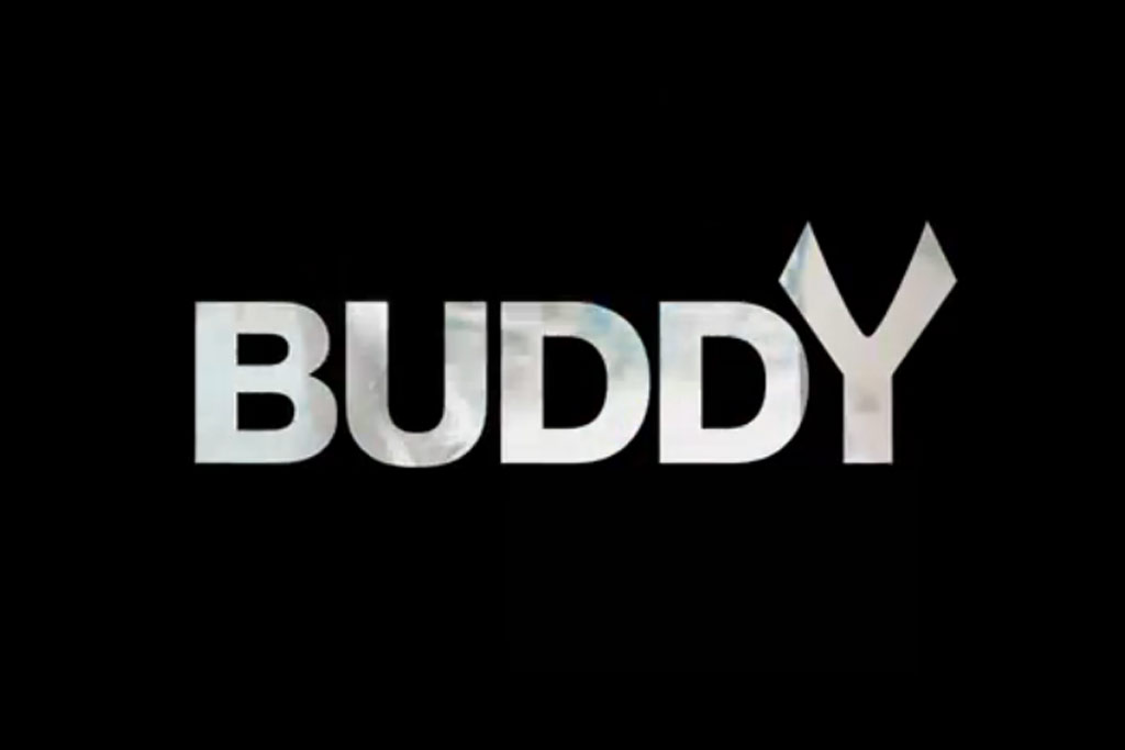 buddy-bully-herbig-warner-bros-youtube-screenshot