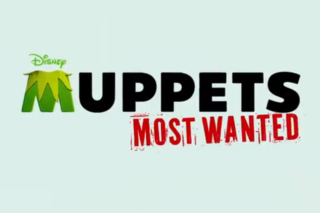 disney-muppets-most-wanted-screenshot-youtube