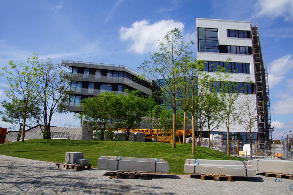 hafencity-universitaet-neubau-lohsepark-hamburg-2013-andres-lehmann