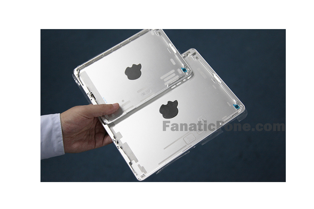 ipad-mini-2-ipad-5-apple-fanatic-fone