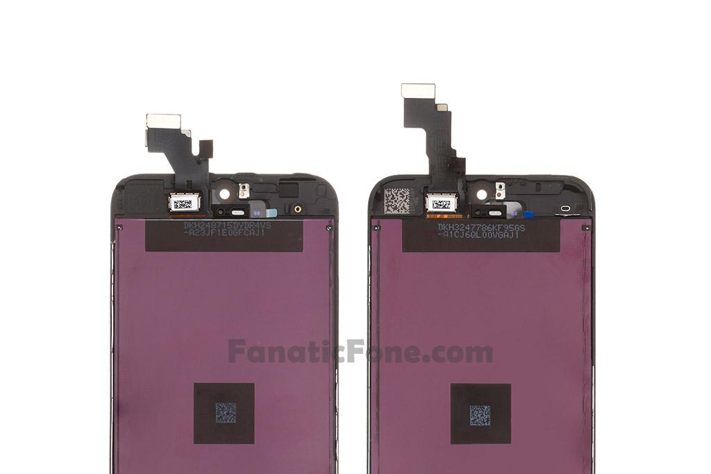 iphone-5-iphone-5s-fanatic-fone-com