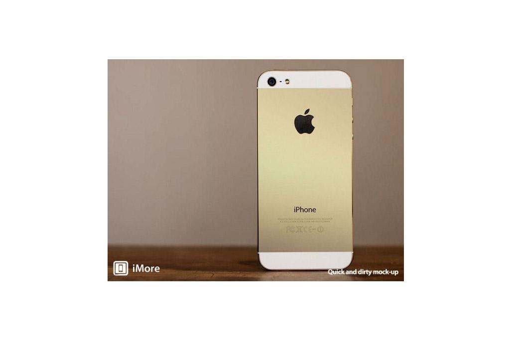 iphone-5s-goldene-huelle-imore
