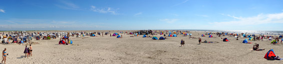 panorama-strand-st-peter-ording-2013-andres-lehmann