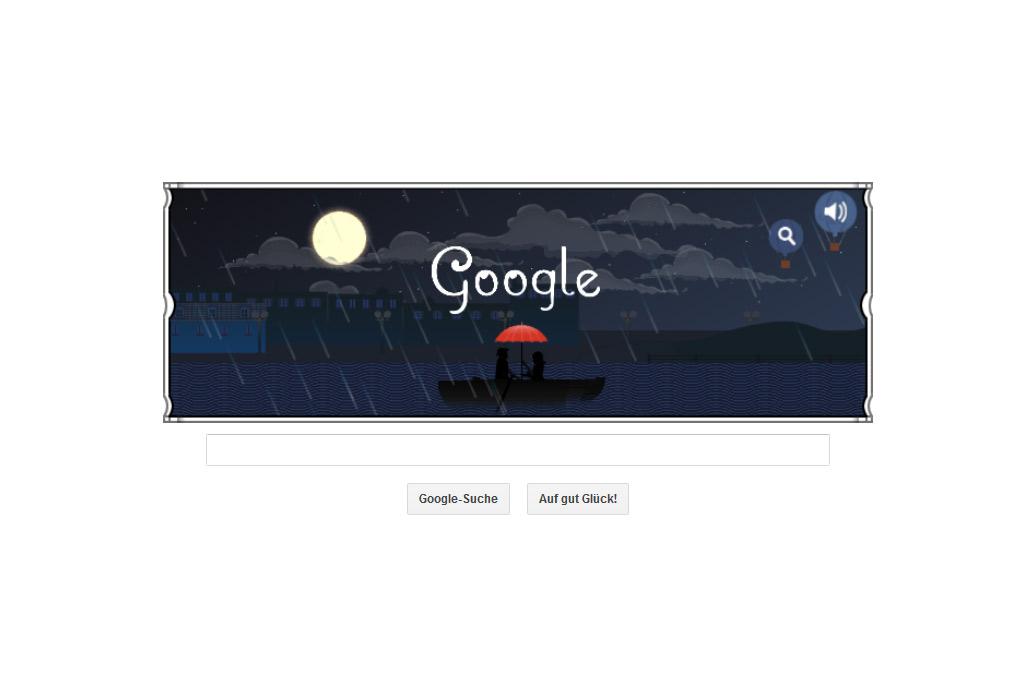 screenshot-google-doodle-claude-debussy