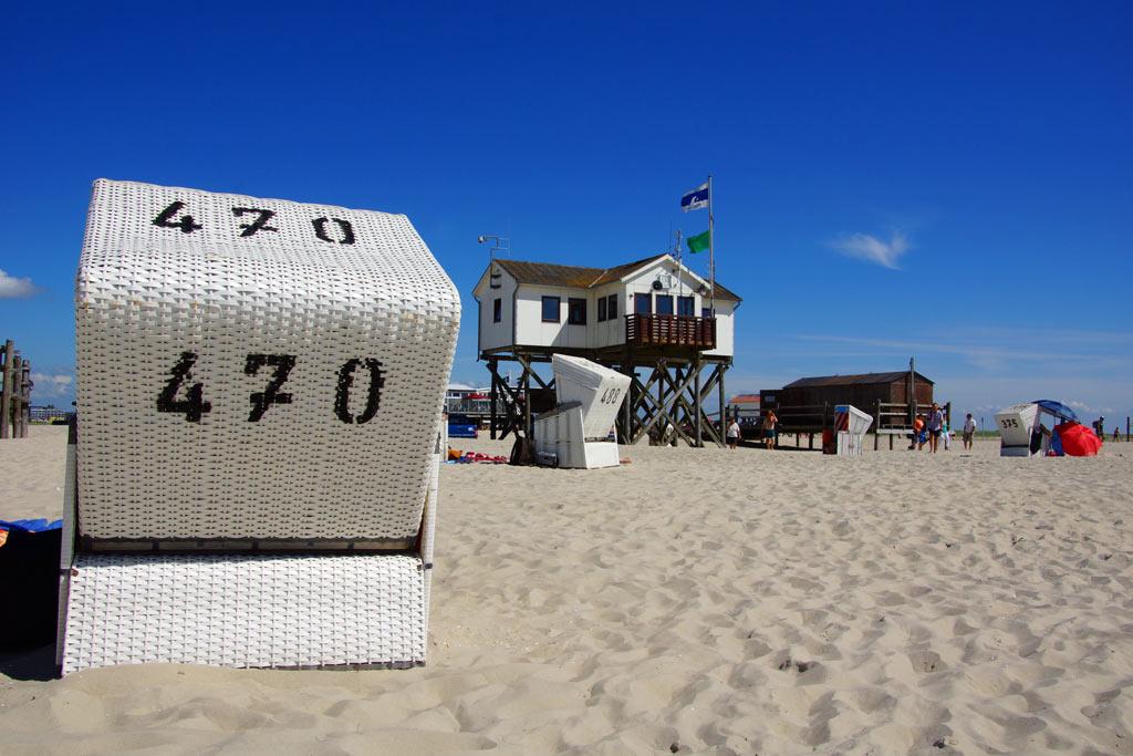 strandkorb-st-peter-ording-sand-2013-andres-lehmann