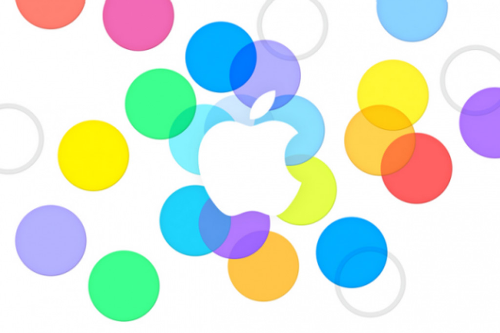 apple-logo-einladung-keynote-iphone-5s-5c