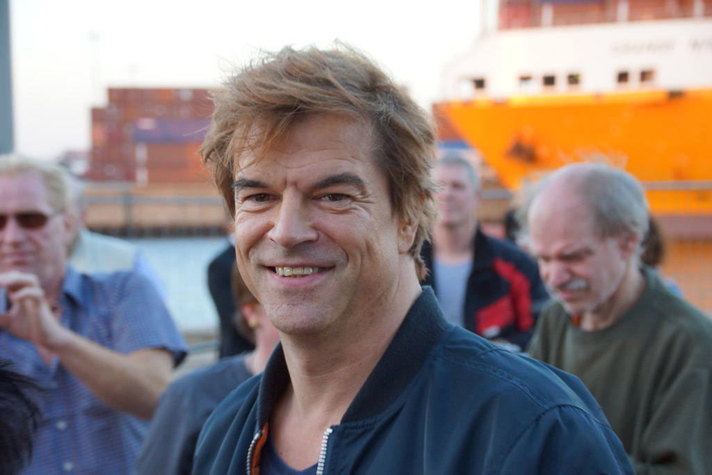 campino-hafen-deutscher-radiopreis-2013-roter-teppich-hamburg-andres-lehmann