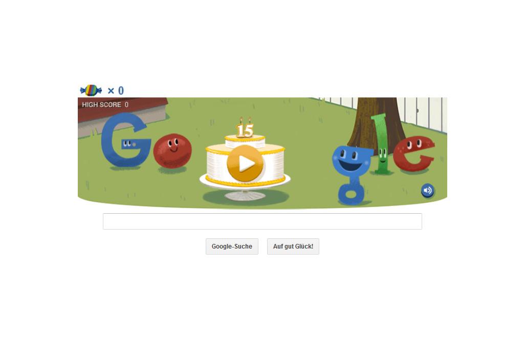 google-doodle-15-geburtstag-google