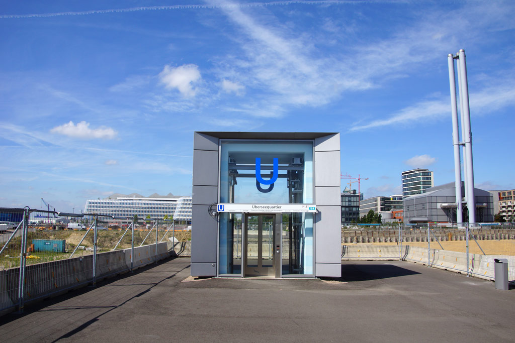 hafencity-ueberseequartier-u-bahn-station-unilever-haus-hamburg-2013-andres-lehmann