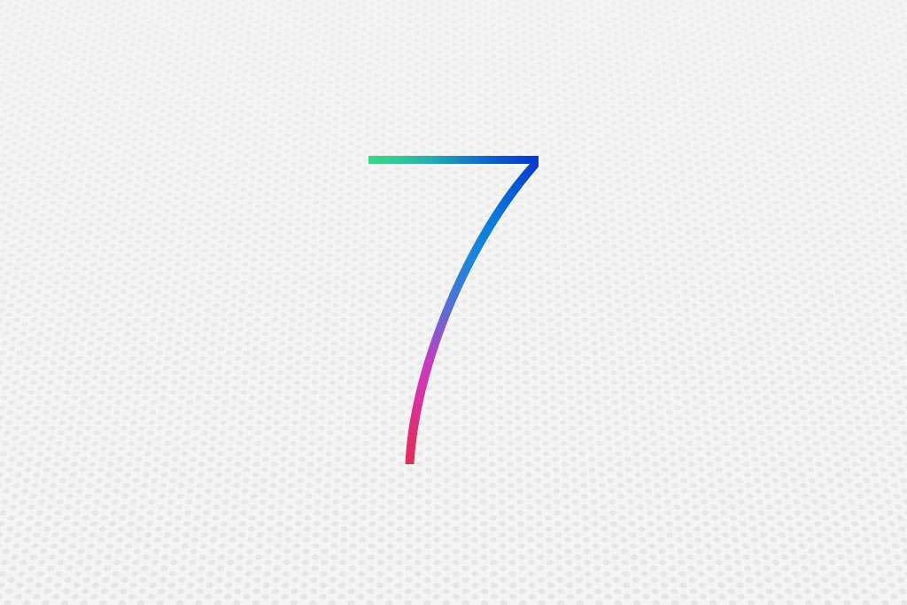 ios-7-logo-apple