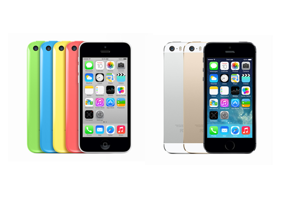 iphone-5c-iphone-5s-apple