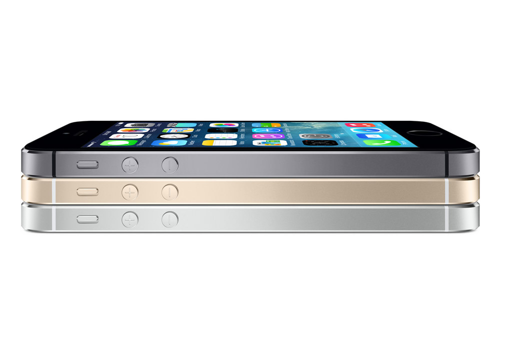 iphone-5s-apple