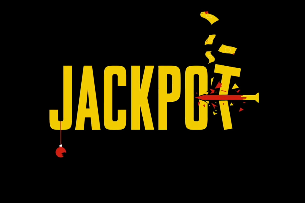 jackpot-vier-nieten-landen-einen-treffer-nfp-marketing-distribution