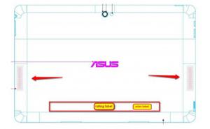 asus-tf502t-nexus-10-fcc