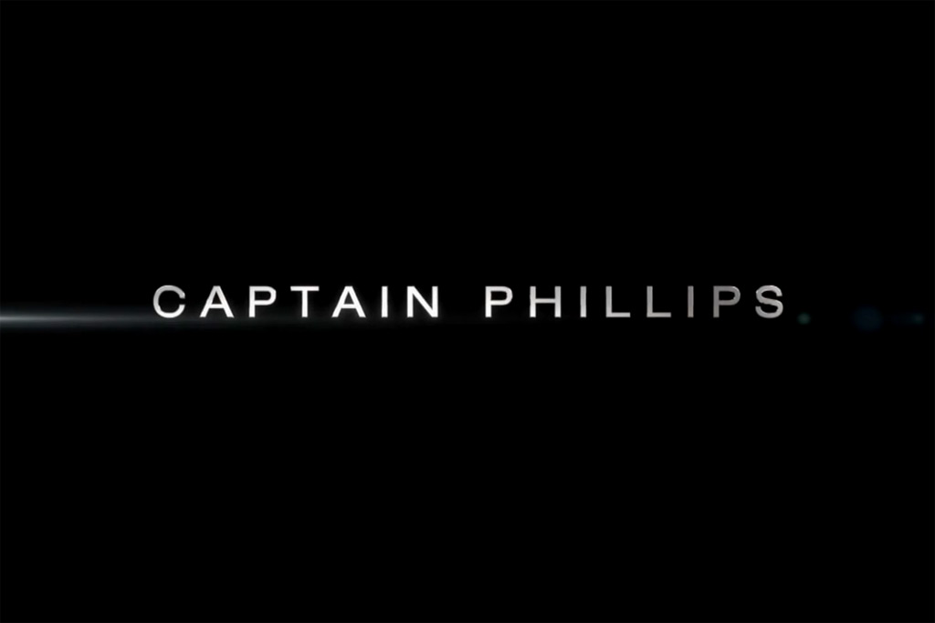 captain-phillips-sony-pictures