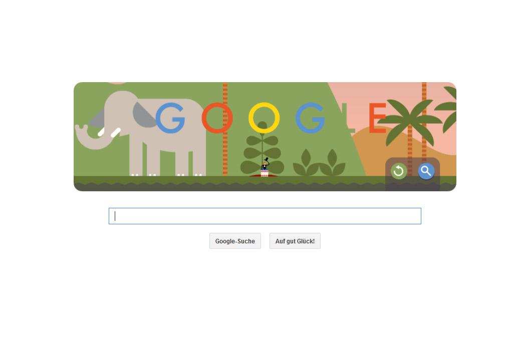 google-doodle-andre-jacques-garnerin-fallschirmsprung
