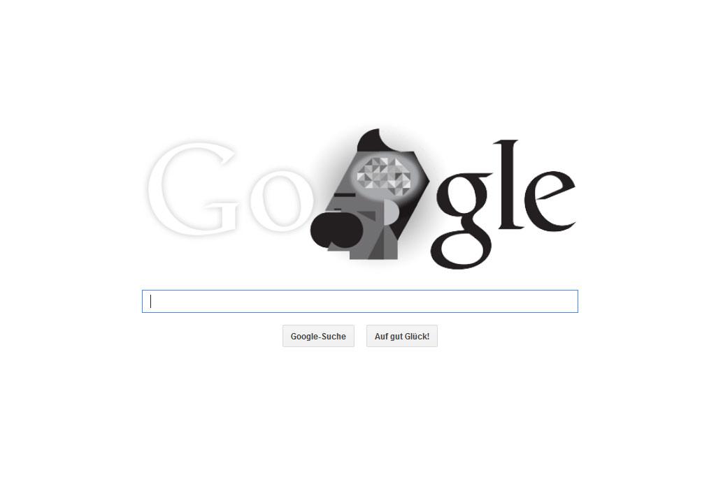 google-doodle-friedrich-nietzsche-screenshot