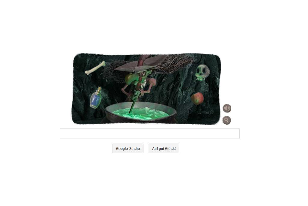 google-doodle-halloween-hexe-zaubertrank-screenshot-gooogle