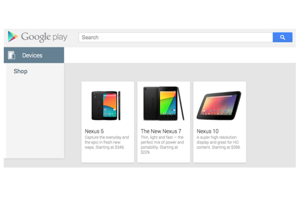 google-play-store-lg-nexus-5-screenshot-cnet