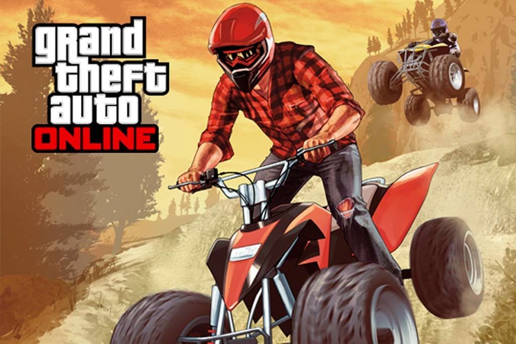 grand-theft-auto-online-rockstar-games