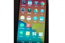 klein-android-4-4-kitkat