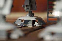 klein-lego-star-wars-at-te-bein-2013-andres-lehmann