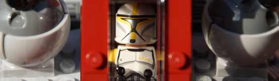 lego-star-wars-at-te-clone-trooper-commander-cockpit-2013-andres-lehmann